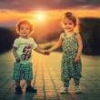 Comment savoir si c'est un garçon ou une fille : plusieurs signes à étudier