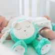 Veilleuse musicale qui s'allume quand bébé pleure, est-ce intéressant de l'acheter ?