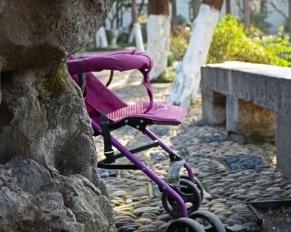 voici mon comparateur et mon avis complet sur le fauteuil enfant